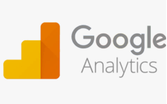 soundcloud and google analytics